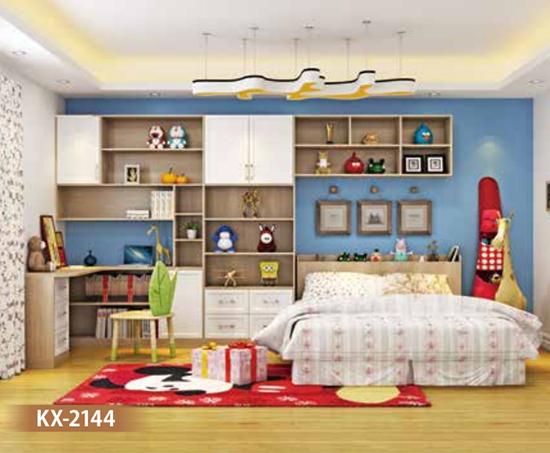 韩式风格设计