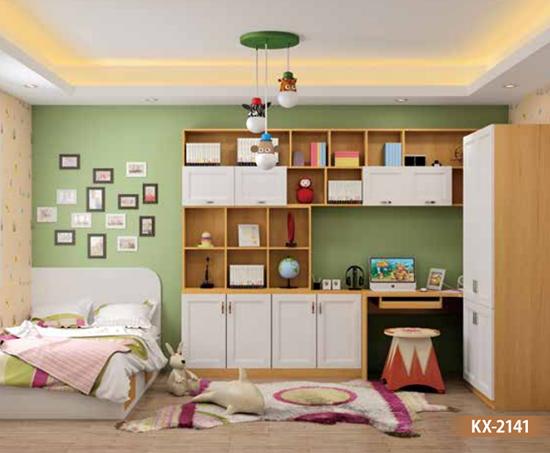 韩式家居装修
