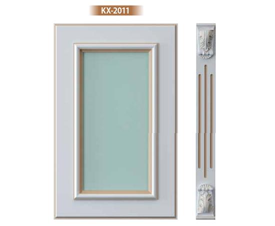 贵阳玻璃门
