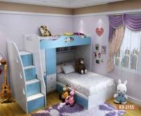 儿童房定制