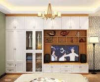 定制韩式家居