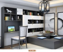 新中式家居定制