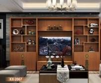 中式风格家居
